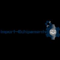 Import-Echipamente.Com